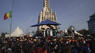 Mali: le mouvement de contestation rejette les offres de la médiation