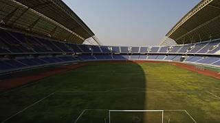 Covid 19 en Zambie : découverte des cas positifs dans un club de foot, report de la reprise du championnat