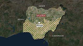 Nigeria : au moins 23 soldats tués dans une attaque