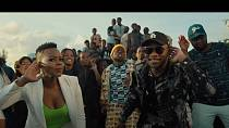 Jerusalema: South African song sparks viral dance steps globally