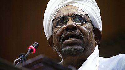 Soudan : Béchir jugé pour coup d'Etat, risque la peine de mort