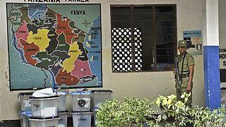 Tanzanie : les élections générales fixées au 28 octobre