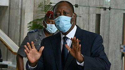 Côte d'Ivoire : une candidature d'Alassane Ouattara à la présidentielle se dessine