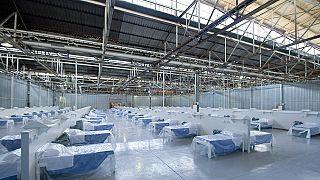 Coronavirus : l'Afrique franchit la barre des 500 000 guérisons