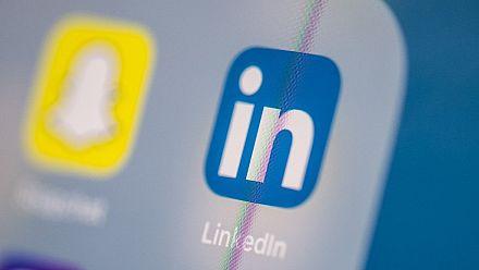 Linkedin va supprimer près de 1 000 emplois dans le monde