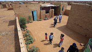 Soudan : un second charnier de soldats exécutés découvert depuis la chute d'Omar el-Béchir