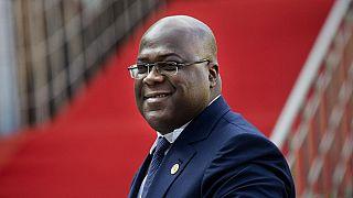Litige frontalier RDC – Zambie : la SADC donne raison à Kinshasa
