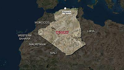 Mort d'un Algérien en Belgique : Alger demande des explications à Bruxelles