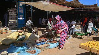 Soudan : au moins 20 paysans tués par des hommes armés au Darfour
