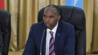 Somalie : le premier ministre emporté par un vote de défiance