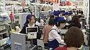 Japanese Q1 GDP growth was 1.2 percent