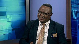 Tanzanie – Tundu Lissu : le retour de tous les dangers pour l'opposant ?