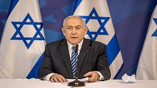 'Hezbollah is playing with fire': Netanyahu after border clash