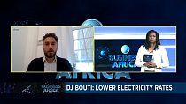 Djibouti : baisse des tarifs d'électricité [Business Africa]