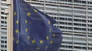 Sanctions for budget laxity back on EU table