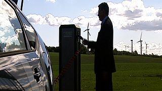 Comment améliorer les conditions d'utilisation des voitures électriques
