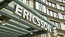 Ericsson dials up higher profits