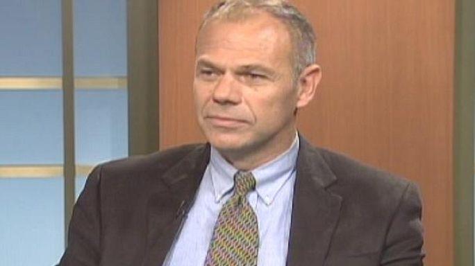 محمد شاكر بك: مشاكل البوسنة اليوم سببها اتفاقية دايتون