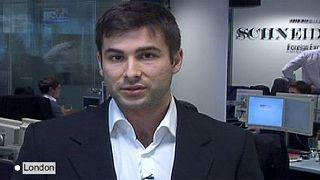 المحلل المالي ستيفان غالو: اليورو سيبقى على قيد الحياة