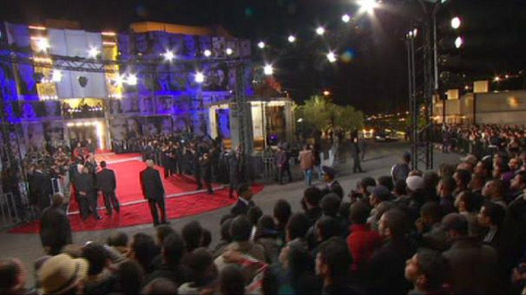 10th edition of International Marrakesh Film Festival