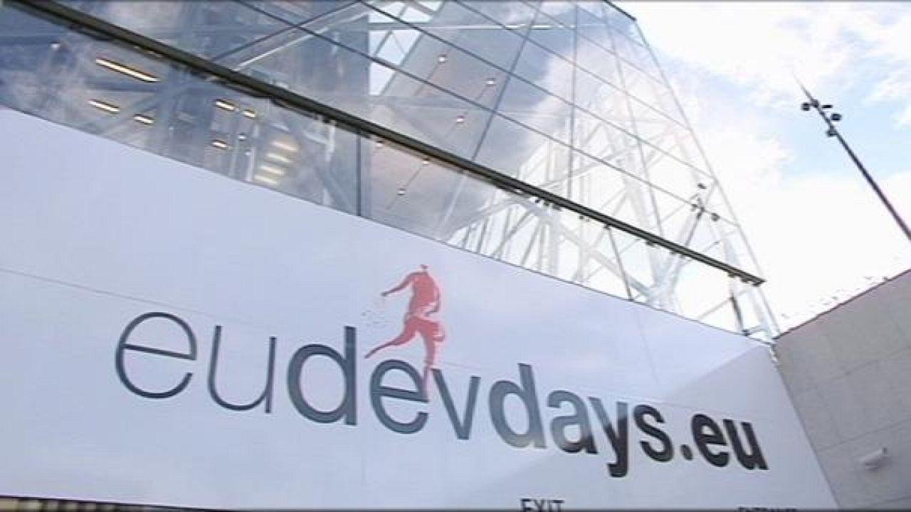 Bruxelles: accordi di partenariato e trasparenza futuri pilastri della politica europea di aiuti allo sviluppo