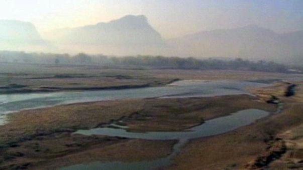 Пакистан: полгода после наводнений