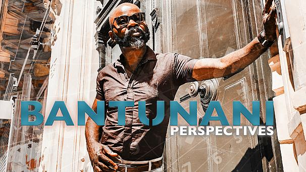 "Bantunani, entre panafricanisme, groove  et ""Perspectives"""