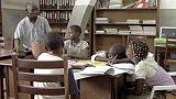 UNESCO targets education