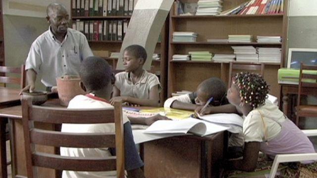 Роль ЮНЕСКО в образовании