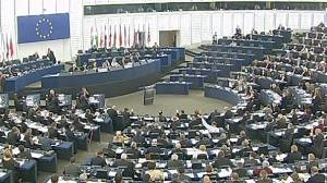 MEPs call for sanctions against Belarus