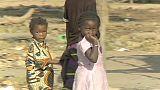 Mutilazioni genitali femminili: contro la tradizione