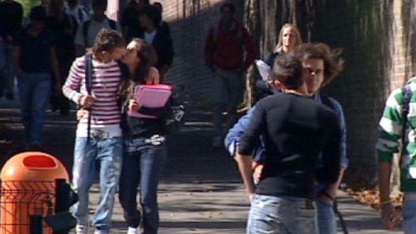 خطة أوروبية طموحة لمكافحة الفشل الدراسي المبكِّر وآثاره