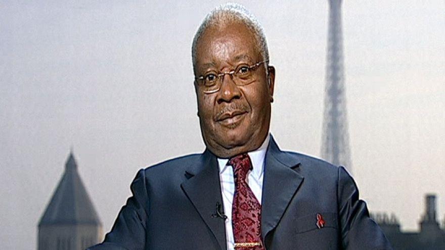 Guebuza: dal nord Africa un monito per tutto il continente