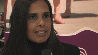 Rocio Merino Loredo – Peru