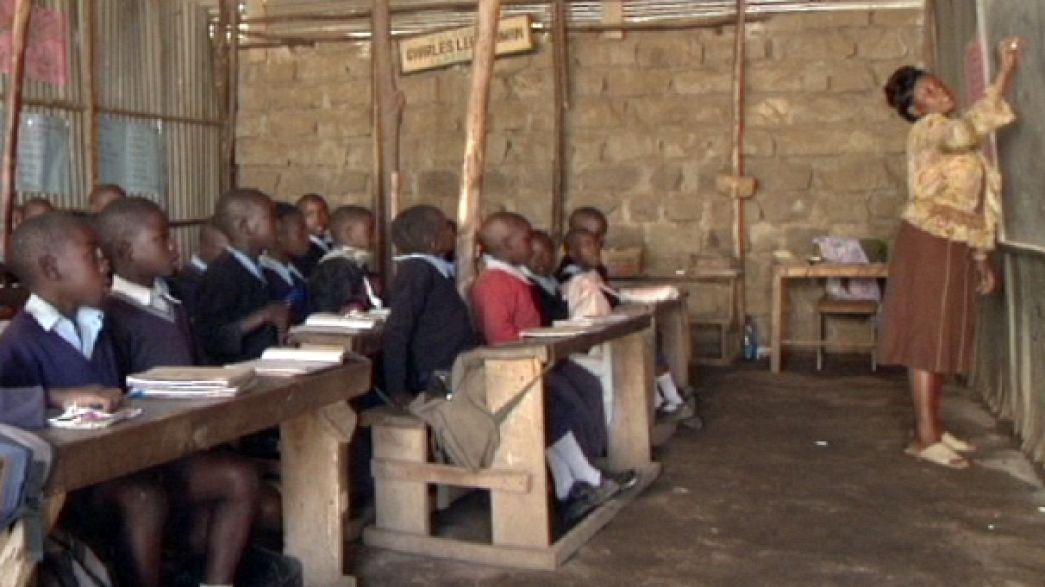 Bezahlbare Privatschulen