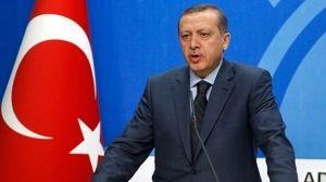 Líbia: Erdogan diz que Turquia está a elaborar plano de paz