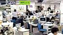 Japan's big aftershock one month after disaster