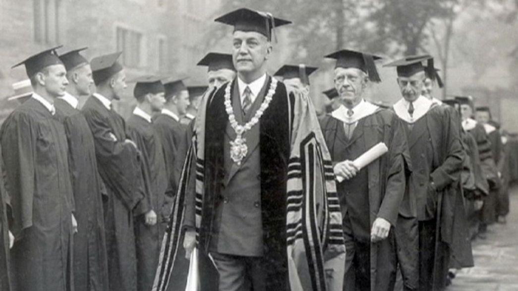 Le università prestigiose