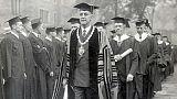 Prestigious universities