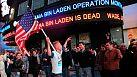 US press hails bin Laden's death