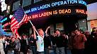 US press hails bin Laden's death