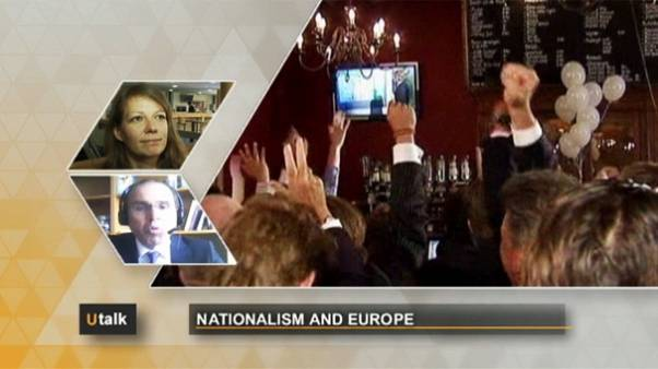 How can we foster a common European identity in the face of resurgent nationalism?