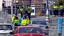 Bomb alerts in Dublin ahead of UK Queen's visit