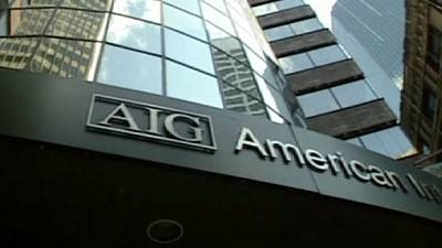 AIG proves poor investment for US government