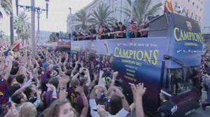 http://static.euronews.com/articles/148539/300x168_148539_football-le-barca-fait-la-fete.jpg?
