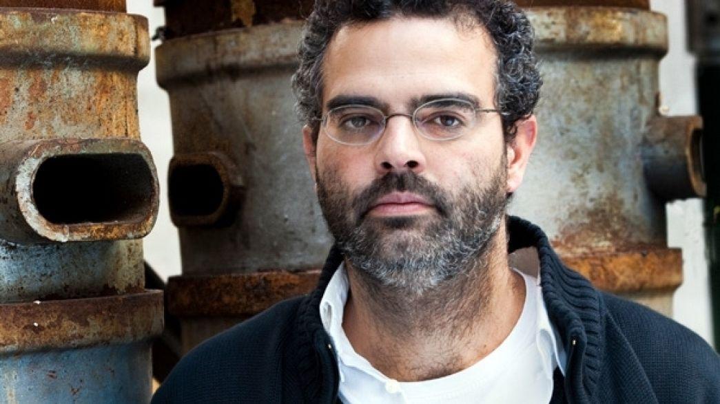 Gonçalo M. Tavares: «La morale della macchina si riversa sulla società»