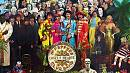 Back in the Day: Sgt. Pepper taught the band to play