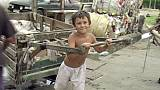 A realidade do trabalho infantil no século XXI