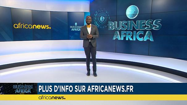 E-commerce: Can Covid growth be sustained?  [Business Africa]