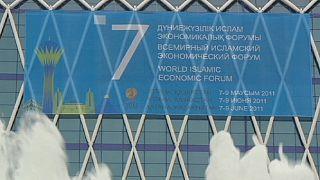 Kazakhstan a model for progress: foreign minister